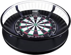Harrows retina dart flights